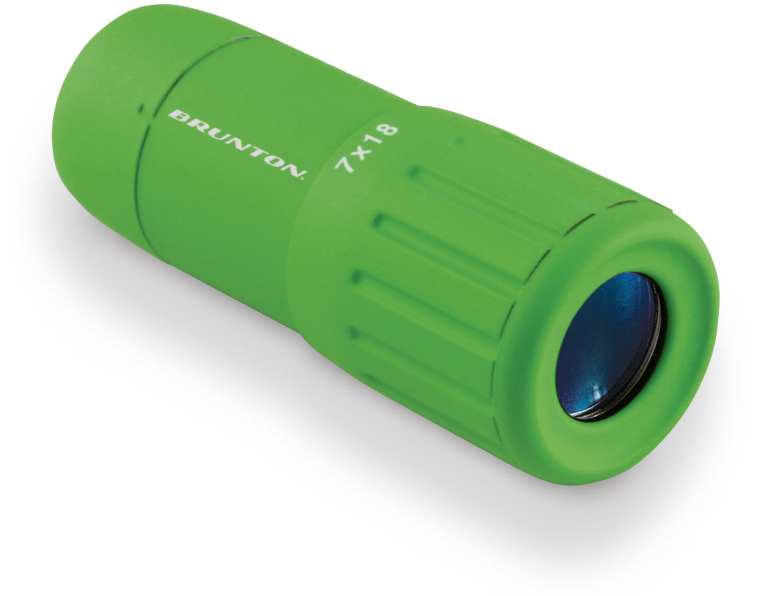 Brunton scope monokular 7x18 campz.de